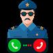 شرطة الاطفال دعوة وهمية by PSM Apps