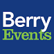 Berry College Events by Check I'm Here