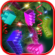 Christmas Block Puzzle Game by Christmas Apps and Games