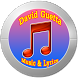 David Guetta Songs by IMAMEDIA
