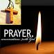 Renungan Doa Kristen