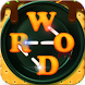 Word Cookies Chef by Puzzle Group