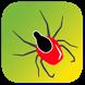Klop SOS by Naredi-aplikacijo.si