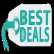 Best Deals by befcommunication