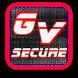 GV Secure by Cybernetx Systems LLC