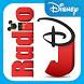 Radio Disney Junior by Disney