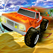 Monster Truck Legends by Fingerfeed