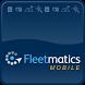 FleetMatics Mobile by FleetMatics Ltd.
