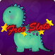 Adventure of Zoo Free Slots by Craig Wilson