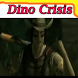 Guide for Dino Crisis by putra11