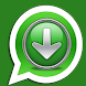 Status Saver 4 WhatzApp