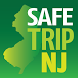 SafeTrip NJ by Information Logistics, Inc.