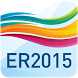 Encontro Renal 2015 by InforTucano SI