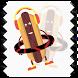 Dunk HotDog by Intelisell (Pvt) Ltd