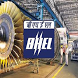 BHEL Apps Store by BHEL