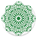 Berita Islam Indonesia Terkini by Indonesia Satu