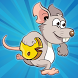 Mouse Mayhem Pro by Mokool Apps