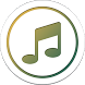 Music Player OS11 – iMusic by Nancy Corp