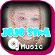 JOJO SIWA Song Lyrics by Naymi Studio