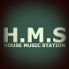House Music Station by Nobex Technologies
