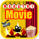 Marathi and Hindi movie Quiz by OceanTree
