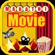 Marathi and Hindi movie Quiz by OceanTree