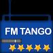 Radio Tango Music Online FM by Radio Online FM Station