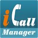 Sales Call Manager by Redspark Technologies Pvt Ltd