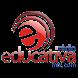 Rádio Educativa Mix by Br Logic Host