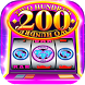 Fun Vegas Slots by King Peak Ent