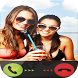 fake caller id - call me now by Lionbad