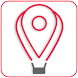 TripMapic-Map your Travel blog by TripMapic