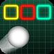 Ballz Extreme Arcade by Unlibox