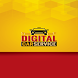 Digital Car Service by Lembert Computer Tech Inc