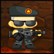 Soldier Boy Game by zeronon