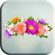 Flower Crown Photo Editor by Zudic Apps