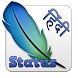 Best Hindi Status by digIT Solutions