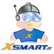 xSmart by MyAppOnLine - Crea la Tua APP Facile Facile