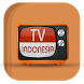 TV Indonesia Pro Live by Yohan Dev