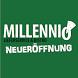 Millennio Lieferservice Bristo by Orionid Software Solutions