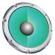 Speaker Booster by Modern Audio Tools