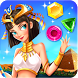 Bejewel Craze Star by LEGENDARY STUDIO GAME