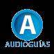 AudioGuías Cordoba by Teledirecto