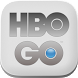 HBO GO Nederland by HBO Holding Zrt.
