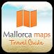 Mallorca Maps Travel Guide by Mallorca Maps
