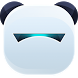 Panda Keyboard(Theme+Emoji) by Panda Keyboard