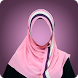 Hijab Fashion Suit by Appsworld Developers