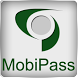 BID MobiPass by Banks Soft Systems