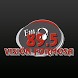 89.5 Visión Formosa