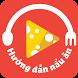 Clip hướng dẫn nấu món ăn Việt by Ahihi - Stupid